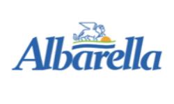 Albarella.001