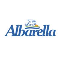ALBARELLA logo