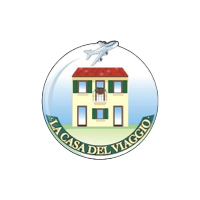 CASA VIAGGIO logo
