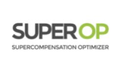 SUPEROP.001
